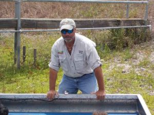airboat-tours-in-everglades-181
