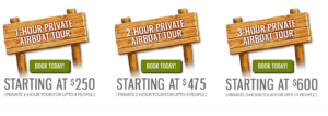 private-everglades-tour-prices (2)