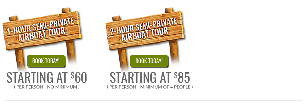 semi-private-everglades-tour-prices